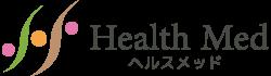 ヘルスメッド株式会社